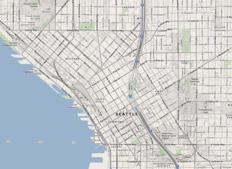 Tt50 - 2014 0302 Seattle