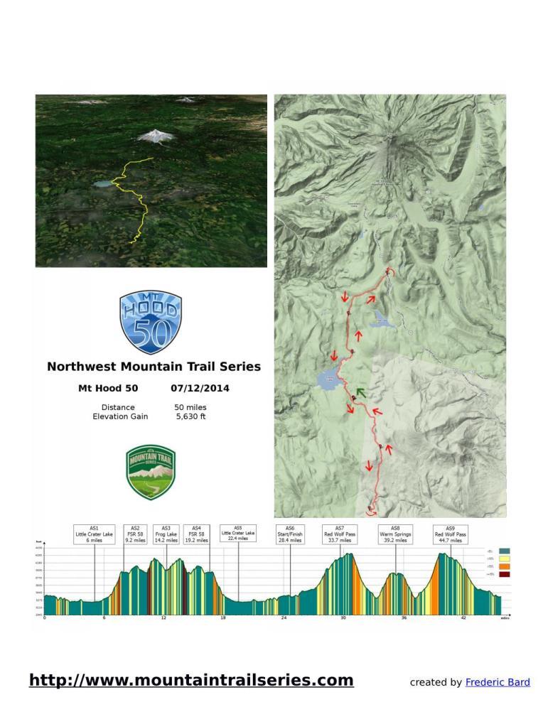 2014 02-NW-MTS-Mt-Hood50