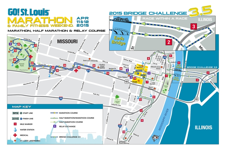 2015 course map_36x24
