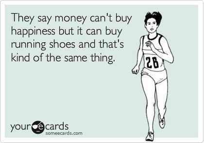 somecards_com-happiness-is-running-shoes